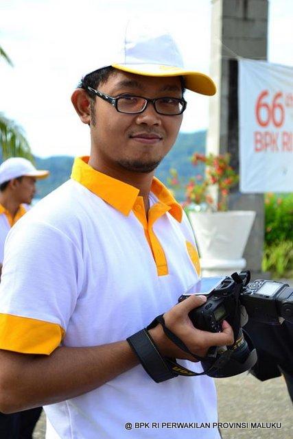 Joko Indra Irawan