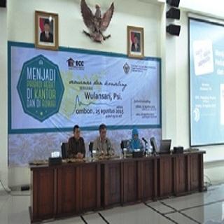 Seminar WLB